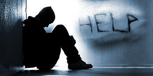 Transtornos mentais - RHMED