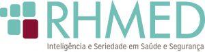 Logo RHMED
