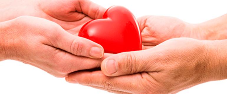 A cada hora, pelo menos 40 pessoas morrem em decorrência de doenças cardíacas. A maior parte é formada por homens com mais de...