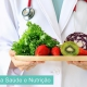 hábitos saudáveis_RHMED|RHVIDA