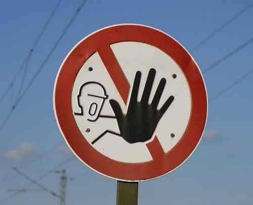 Acidentes de trabalhos, doença profissional e enfermidade de trabalho são os três pilares que compõem os acidentes ocupacionais, de acordo a Lei 8.213/91.