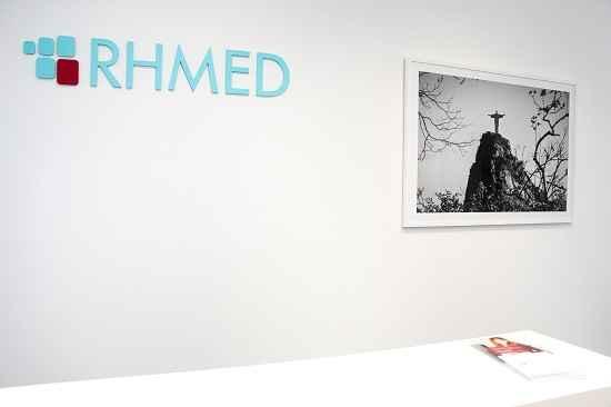 A RHMED, empresa especializada em inteligência na saúde e na segurança do trabalho, mantém firme sua estratégia de crescimento e anuncia o acordo de compra.