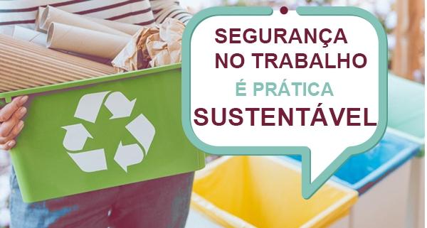 Sustentabilidade e prática sustentável é um conceito que ganhou força nas últimas duas décadas e hoje integra a maior parte das cartilhas das empresas...
