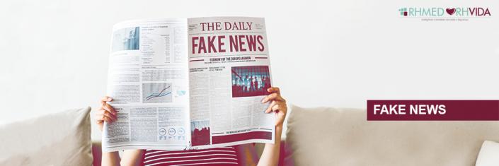 Fabricadas por pessoas e por grupos mal-intencionados, as fake news são capazes de enganar e modificar a realidade. E, dentro das corporações, o impacto....
