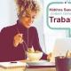 A adoção de hábitos saudáveis pode começar no ambiente de trabalho
